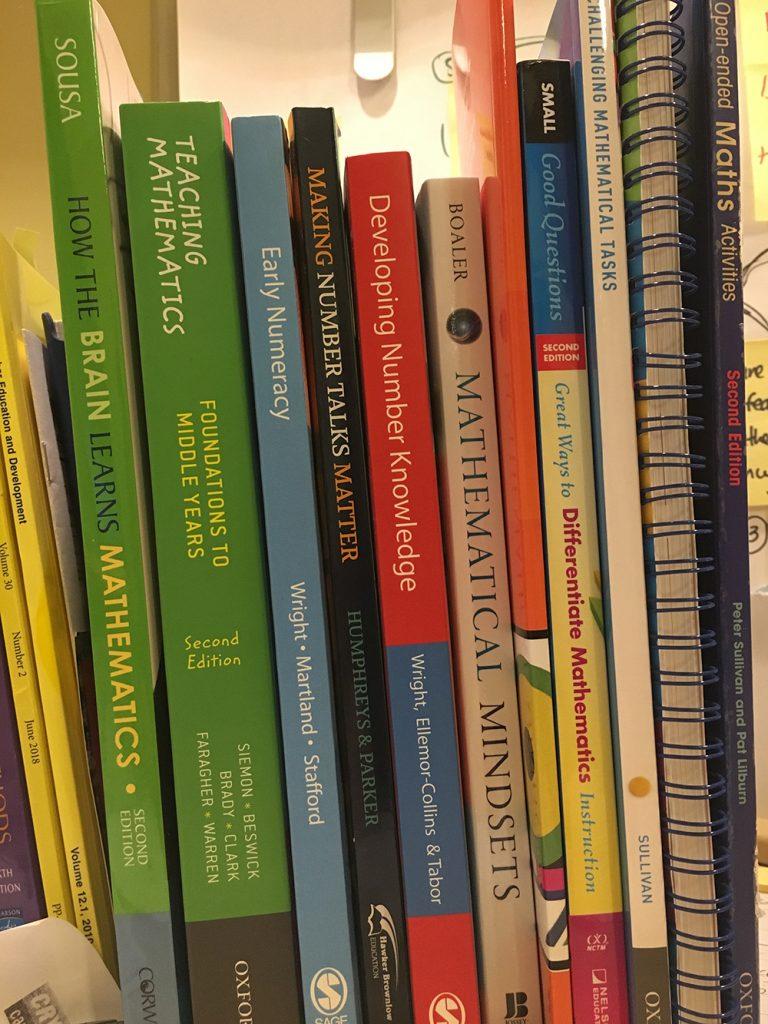 go fish books image