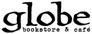 Globe Bookstore logo